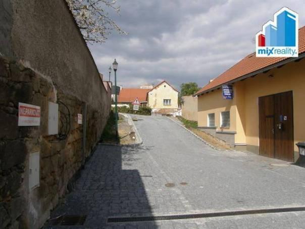 Pronájem nebytového prostoru, Plzeň - Bolevec, foto 1 Reality, Nebytový prostor | spěcháto.cz - bazar, inzerce