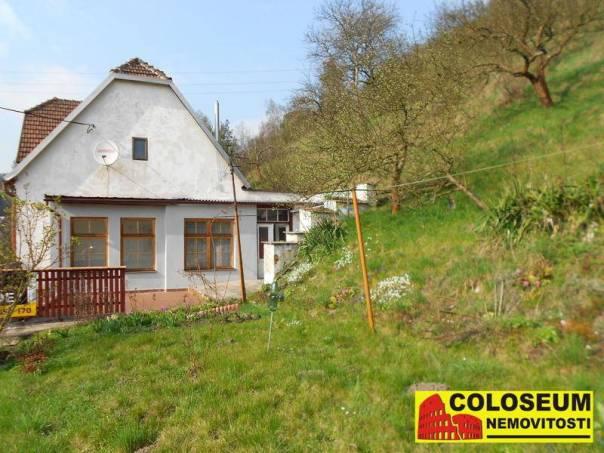 Prodej domu, Rozhraní, foto 1 Reality, Domy na prodej | spěcháto.cz - bazar, inzerce