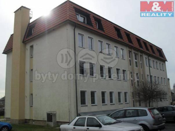 Prodej bytu 2+kk, Stod, foto 1 Reality, Byty na prodej | spěcháto.cz - bazar, inzerce