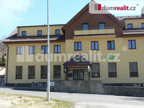 Prodej nebytového prostoru, Železná Ruda, foto 1 Reality, Nebytový prostor | spěcháto.cz - bazar, inzerce