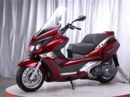 GTS 125 , Auto – moto , Motocykly a čtyřkolky  | spěcháto.cz - bazar, inzerce zdarma