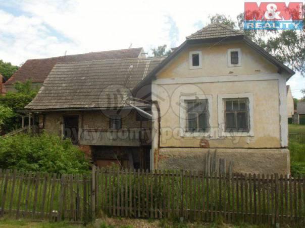 Prodej domu, Slabce, foto 1 Reality, Domy na prodej | spěcháto.cz - bazar, inzerce