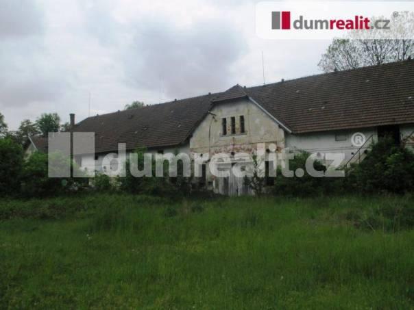 Prodej nebytového prostoru, Boreč, foto 1 Reality, Nebytový prostor | spěcháto.cz - bazar, inzerce