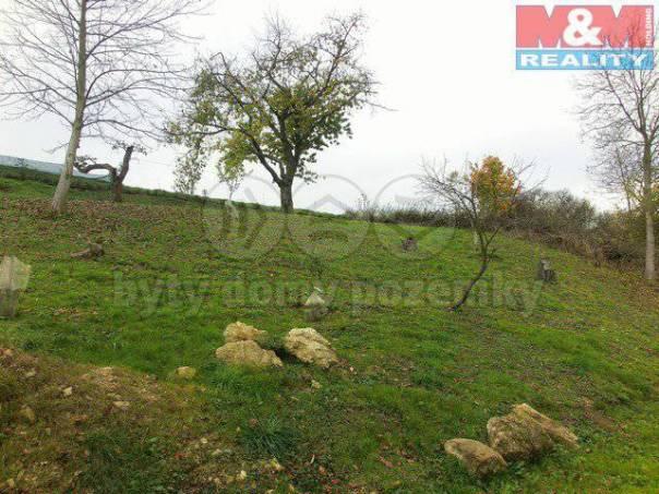 Prodej pozemku, Niměřice, foto 1 Reality, Pozemky | spěcháto.cz - bazar, inzerce
