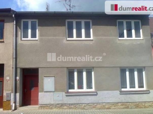 Prodej domu, Soběslav, foto 1 Reality, Domy na prodej | spěcháto.cz - bazar, inzerce