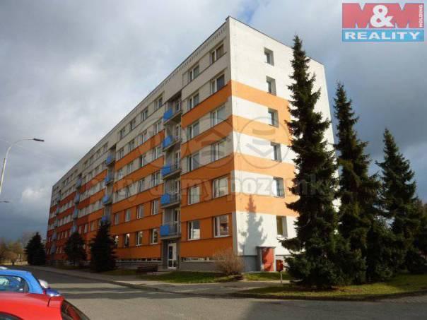 Prodej bytu 4+1, Holice, foto 1 Reality, Byty na prodej | spěcháto.cz - bazar, inzerce