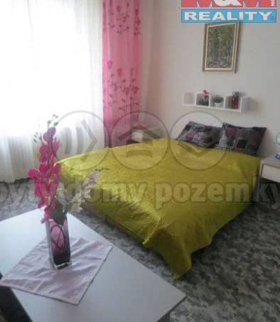 Prodej nebytového prostoru, Abertamy, foto 1 Reality, Nebytový prostor   spěcháto.cz - bazar, inzerce