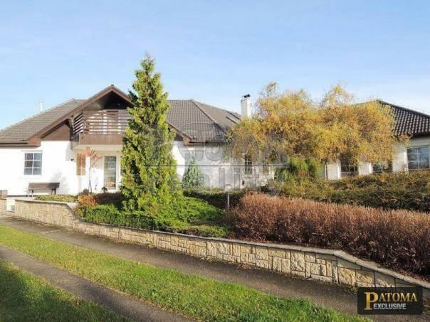 Prodej domu, Říčany, foto 1 Reality, Domy na prodej | spěcháto.cz - bazar, inzerce
