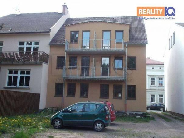Prodej bytu 2+kk, Trutnov - Dolní Předměstí, foto 1 Reality, Byty na prodej | spěcháto.cz - bazar, inzerce