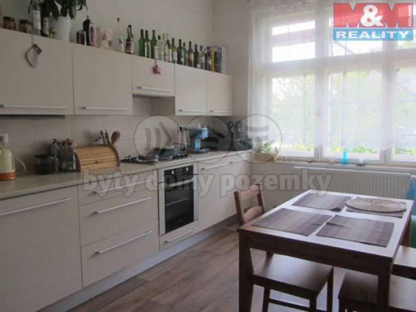 Pronájem bytu 3+1, Zlín, foto 1 Reality, Byty k pronájmu | spěcháto.cz - bazar, inzerce