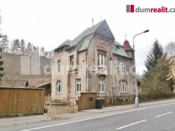 Prodej domu, Děčín, foto 1 Reality, Domy na prodej | spěcháto.cz - bazar, inzerce