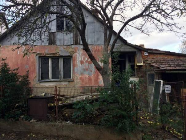 Prodej domu, Bystřice pod Lopeníkem, foto 1 Reality, Domy na prodej | spěcháto.cz - bazar, inzerce