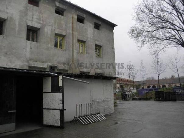Prodej nebytového prostoru, Zlín - Malenovice, foto 1 Reality, Nebytový prostor | spěcháto.cz - bazar, inzerce
