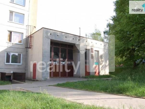 Pronájem nebytového prostoru, Český Brod, foto 1 Reality, Nebytový prostor | spěcháto.cz - bazar, inzerce