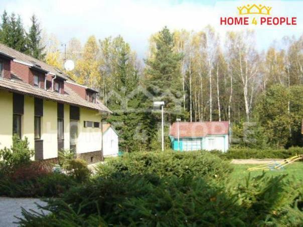Prodej nebytového prostoru, Sněžné, foto 1 Reality, Nebytový prostor | spěcháto.cz - bazar, inzerce