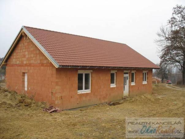 Prodej domu 4+1, Kroměříž - Těšnovice, foto 1 Reality, Domy na prodej | spěcháto.cz - bazar, inzerce