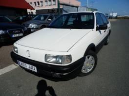 Volkswagen Passat 1.8, 162000KM  , Auto – moto , Automobily  | spěcháto.cz - bazar, inzerce zdarma