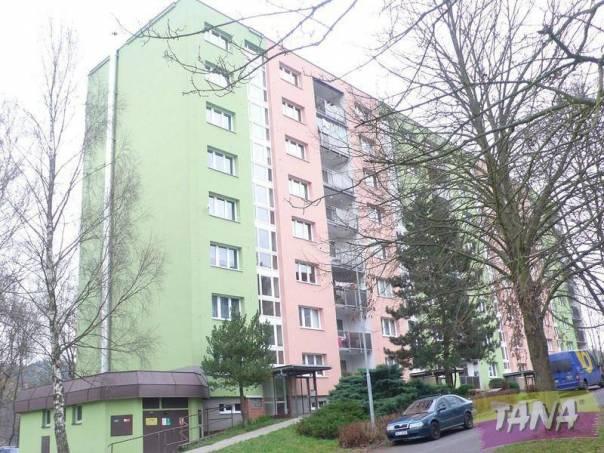 Prodej bytu 2+kk, Železný Brod, foto 1 Reality, Byty na prodej | spěcháto.cz - bazar, inzerce