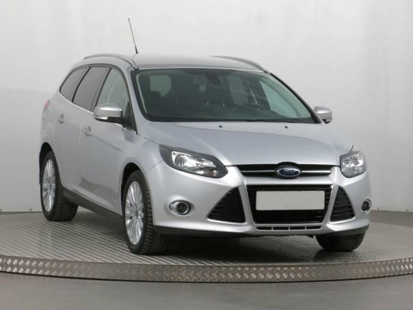 Ford Focus 2.0 TDCi, foto 1 Auto – moto , Automobily | spěcháto.cz - bazar, inzerce zdarma