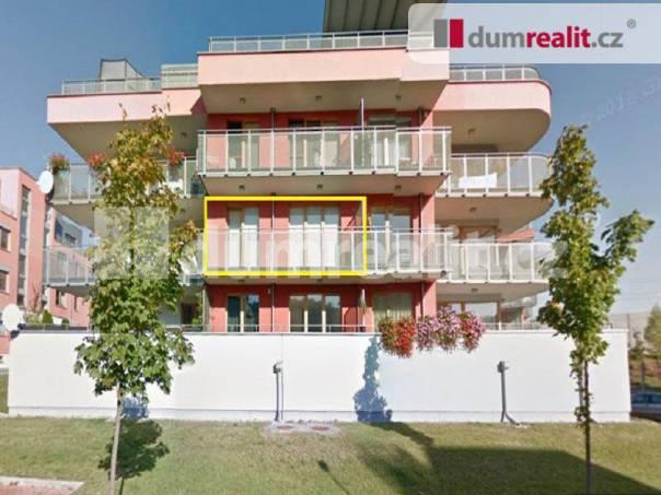 Prodej bytu 2+kk, Praha 6, foto 1 Reality, Byty na prodej | spěcháto.cz - bazar, inzerce