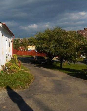 Prodej pozemku, Luká - Střemeníčko, foto 1 Reality, Pozemky | spěcháto.cz - bazar, inzerce