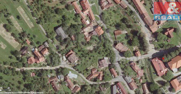 Prodej pozemku, Komňa, foto 1 Reality, Pozemky | spěcháto.cz - bazar, inzerce