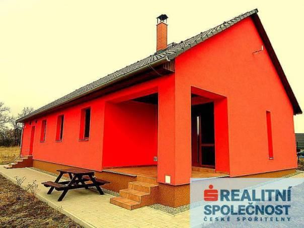 Prodej domu, Holany, foto 1 Reality, Domy na prodej   spěcháto.cz - bazar, inzerce