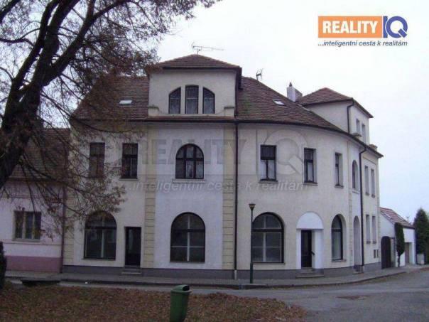 Pronájem nebytového prostoru, Lysá nad Labem, foto 1 Reality, Nebytový prostor | spěcháto.cz - bazar, inzerce