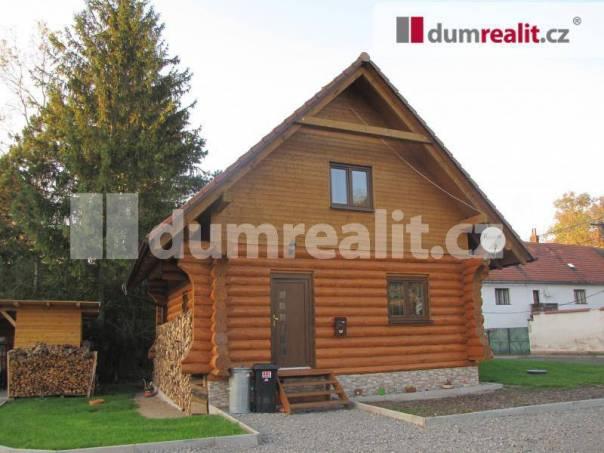 Prodej domu, Štětí, foto 1 Reality, Domy na prodej | spěcháto.cz - bazar, inzerce