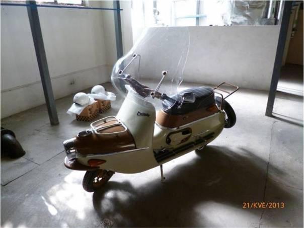 ČZ 175 ČZ 175 /502, foto 1 Auto – moto , Motocykly a čtyřkolky | spěcháto.cz - bazar, inzerce zdarma