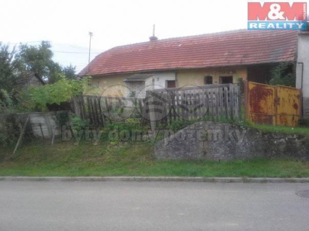 Prodej domu, Buchlovice, foto 1 Reality, Domy na prodej | spěcháto.cz - bazar, inzerce