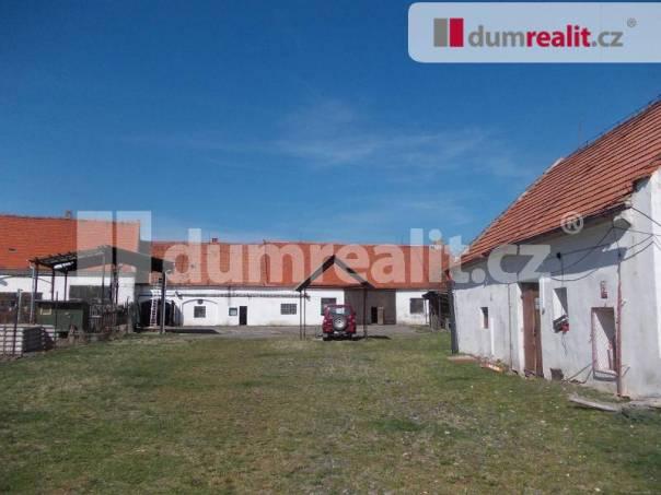 Prodej nebytového prostoru, Chbany, foto 1 Reality, Nebytový prostor | spěcháto.cz - bazar, inzerce