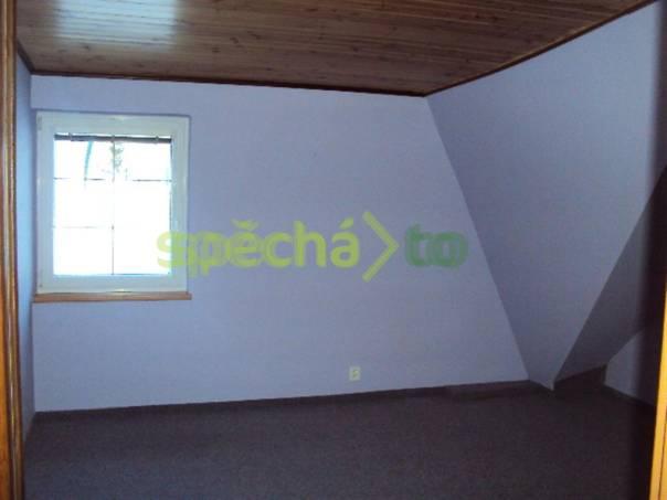 Pronajmu pěkný mezonetový byt 3+kk, foto 1 Reality, Byty k pronájmu | spěcháto.cz - bazar, inzerce