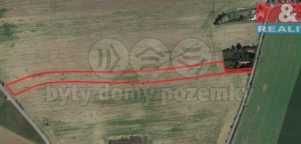 Prodej pozemku, Zlatníky-Hodkovice, foto 1 Reality, Pozemky | spěcháto.cz - bazar, inzerce