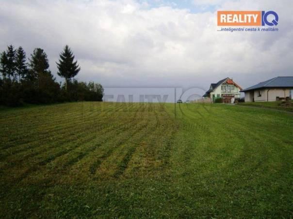 Prodej pozemku, Klimkovice - Josefovice, foto 1 Reality, Pozemky | spěcháto.cz - bazar, inzerce
