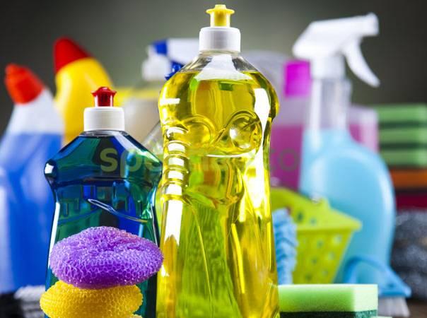 Provádím úklidové práce, foto 1 Obchod a služby, Úklid a údržba | spěcháto.cz - bazar, inzerce zdarma