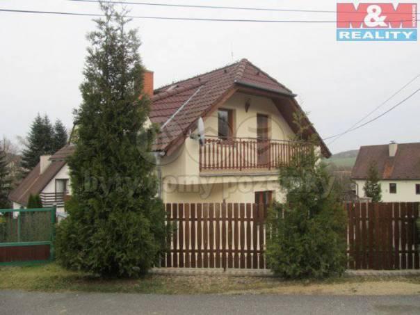 Pronájem domu, Zruč nad Sázavou, foto 1 Reality, Domy k pronájmu | spěcháto.cz - bazar, inzerce