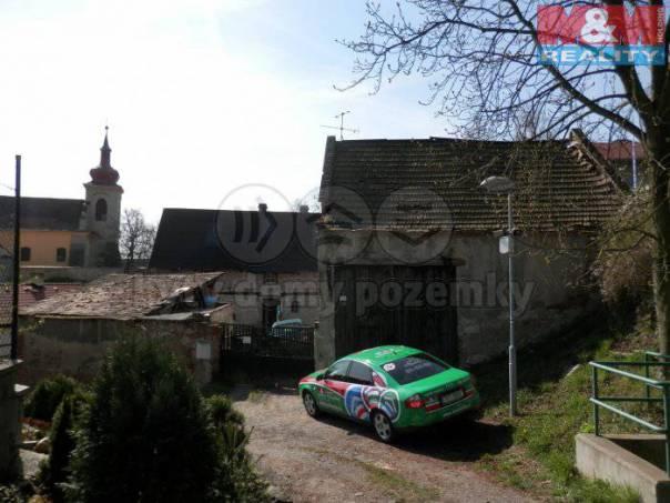 Prodej domu, Holedeč, foto 1 Reality, Domy na prodej | spěcháto.cz - bazar, inzerce