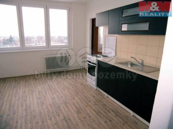 Pronájem bytu 1+1, Ostrava, foto 1 Reality, Byty k pronájmu   spěcháto.cz - bazar, inzerce