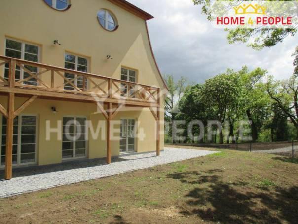 Pronájem bytu 1+kk, Dobříš, foto 1 Reality, Byty k pronájmu | spěcháto.cz - bazar, inzerce