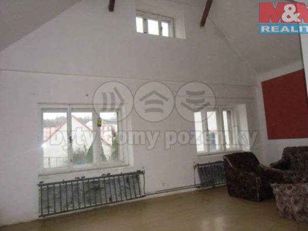 Prodej domu, Zbečno, foto 1 Reality, Domy na prodej | spěcháto.cz - bazar, inzerce
