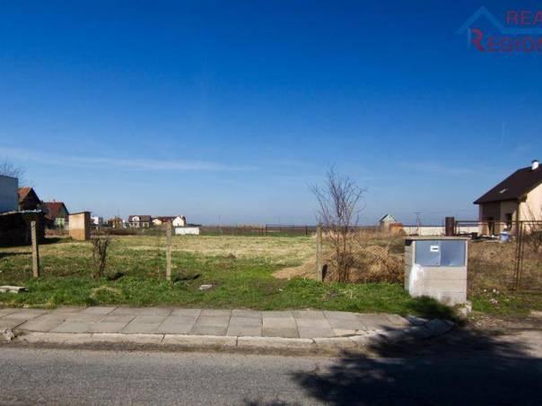 Prodej pozemku, Jestřabí Lhota, foto 1 Reality, Pozemky | spěcháto.cz - bazar, inzerce