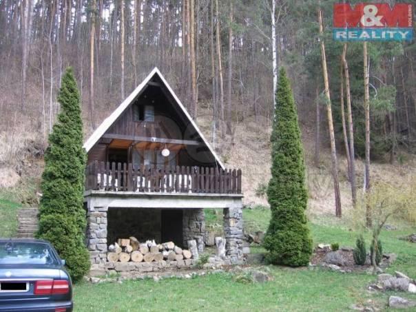 Prodej chaty, Žďárec, foto 1 Reality, Chaty na prodej | spěcháto.cz - bazar, inzerce