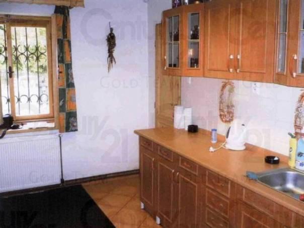 Prodej domu, Vejprty, foto 1 Reality, Domy na prodej | spěcháto.cz - bazar, inzerce