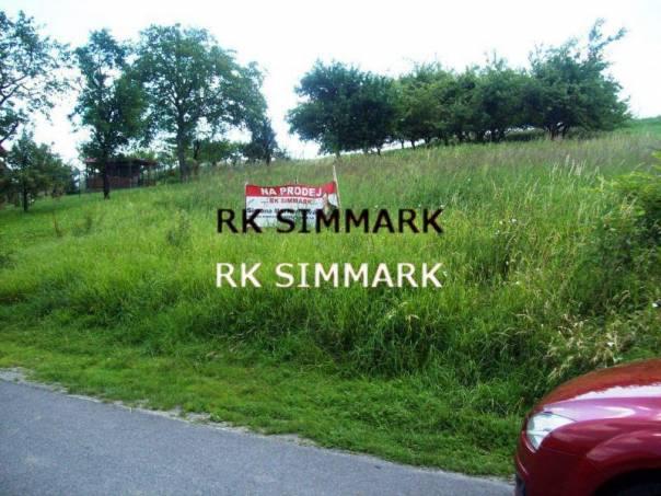 Prodej pozemku, Staříč, foto 1 Reality, Pozemky | spěcháto.cz - bazar, inzerce