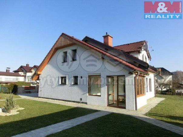 Prodej domu, Rapotín, foto 1 Reality, Domy na prodej | spěcháto.cz - bazar, inzerce
