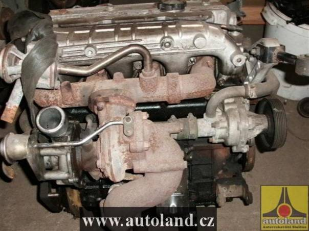 Alfa Romeo 155 VOLAT, foto 1 Náhradní díly a příslušenství, Ostatní | spěcháto.cz - bazar, inzerce zdarma