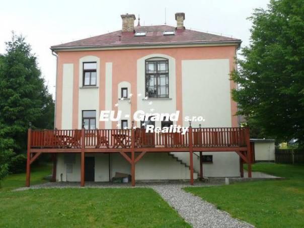 Prodej domu Ostatní, Kamenický Šenov, foto 1 Reality, Domy na prodej | spěcháto.cz - bazar, inzerce