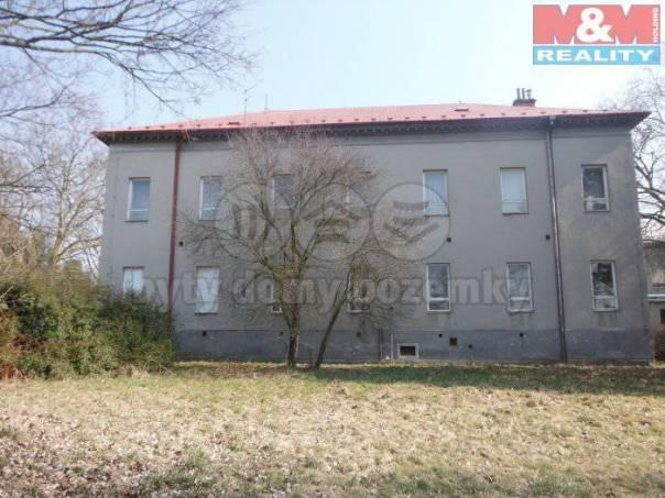 Prodej nebytového prostoru, Šternberk, foto 1 Reality, Nebytový prostor | spěcháto.cz - bazar, inzerce