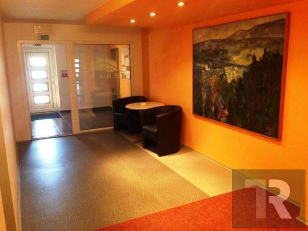 Prodej bytu 1+1, Železná Ruda, foto 1 Reality, Byty na prodej | spěcháto.cz - bazar, inzerce